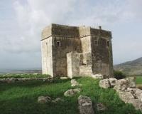 Πύργος Ραγίου